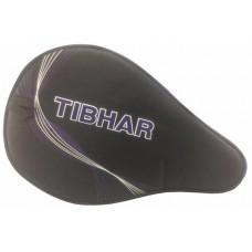TIBHER ซองใส่ไม้ปิงปองผ้าร่ม (สีม่วง)